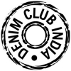 Denim Club India